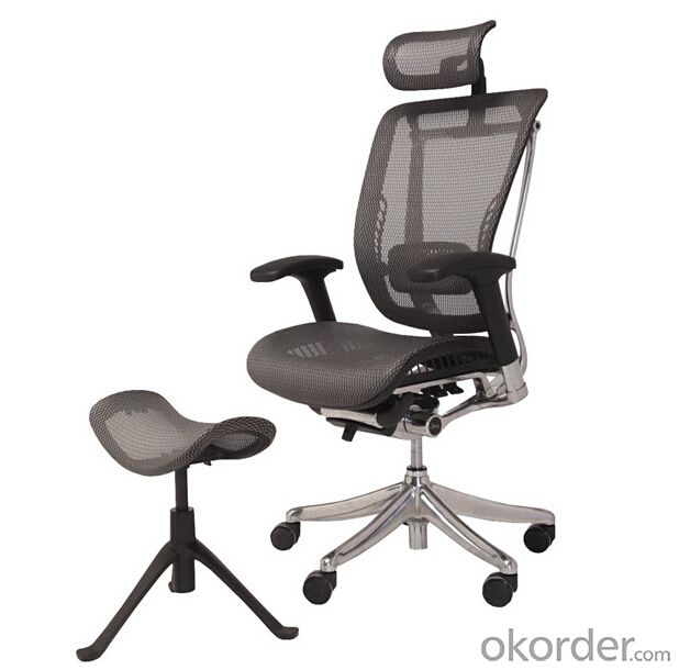 Buy Executive Office Chairs With Leg Rest Price Size