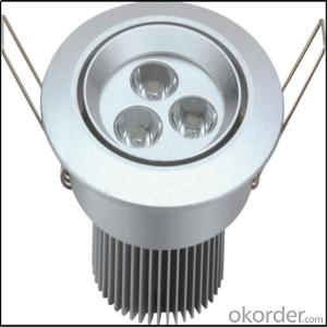 Outdoor Led Lights 9w To 100w e27 6017lumen CE UL Approved China