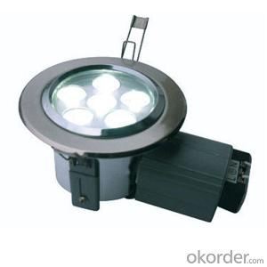 What Is Led Lighting 9w To 100w e27 6035lumen CE UL Approved China