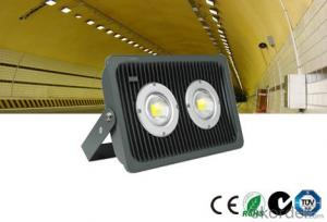 LED Flood Light(IFL08 Series) Good Quality