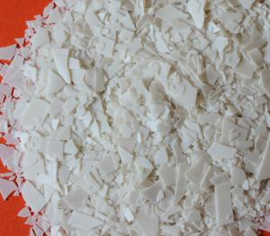 Calcium PVC Compound  Stabilizer For Plastic And Rubber