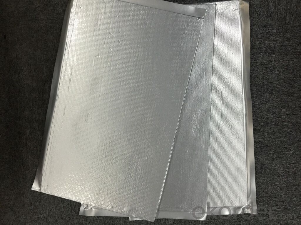 Buy Microporous Insulation Board Much Lower Thermal