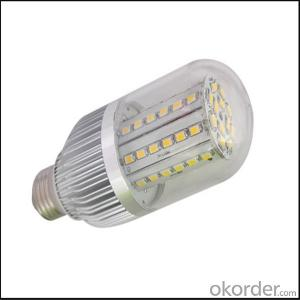 Led Light Bulbs Uk TUV CUL UL Bulb Corn E27 E14 6w 9w 27w Ip65 360 Degree