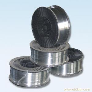 Tinned Silver Copper Wire