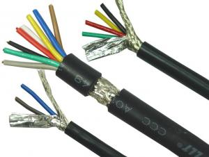 XLPE Power Cable,Copper XLPE Flexible Power Cable,Low Voltage xlpe Power Cable