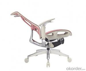 Office Ergonomic Chair Modern Design CMAX