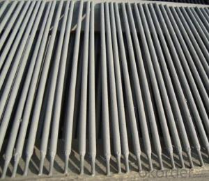 Welding Electrode E6013 Welding Rod High Quality