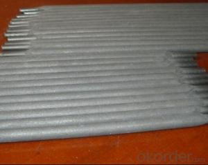 Welding Electrode E7018 E601300-450mm Length