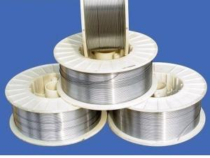 Welding Wire with Various of Specifications