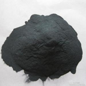 Oil Drilling Graphite Powder Excellent Lubricant