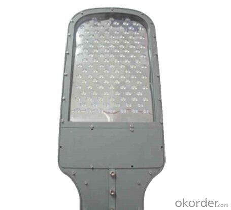 LED Light Holder Model TM-80A