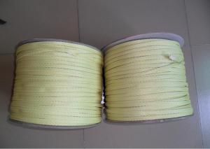 Flame-retardant High Temperature-resistant Filling Rope