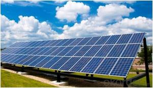 240W,Poly Solar Panel,Solar Module,PV System Hot Sales