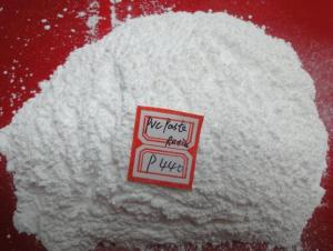 Phosphoric Acid with Good Price and High Quality