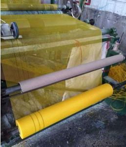 Glass Fiber Mesh,  Flexible and Soft, Stone Mesh, High Tensile Strength