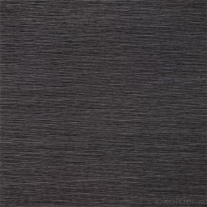 Polished Porcelain Tile The Line Stone Color CMAXSB4619