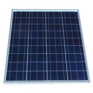 Monocrystalline Solar Cell Price with Good Price