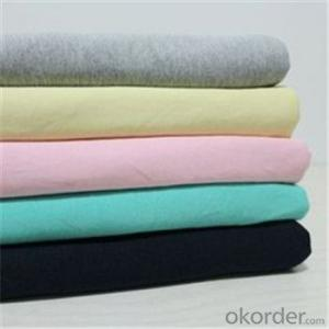 Wholesale Suede Fabric for Sofa,Home Textile,Bag,Coat,Shoes,etc Low Price