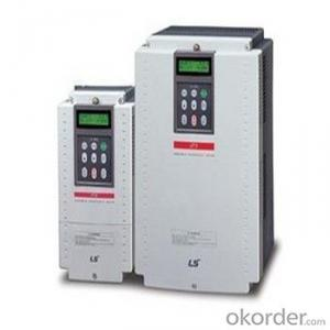 Universial 3 Phase Frequency Converter, Frequency Inverter, VFD,15KW , 20HP