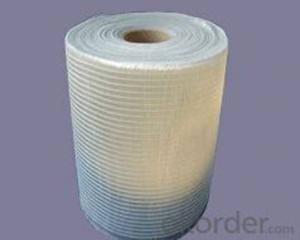 Fiberglass Stitch Chopped Strand Mat 300gsm,50-2400mm