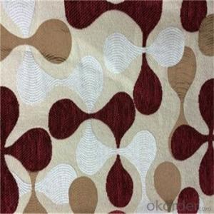 100% POLYESTER MICRO FIBER BEDSHEET POLYESTER FABRIC TEXTILES