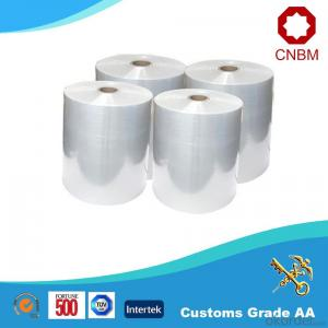 Protective Film Transparent 20micron Cheap Prices