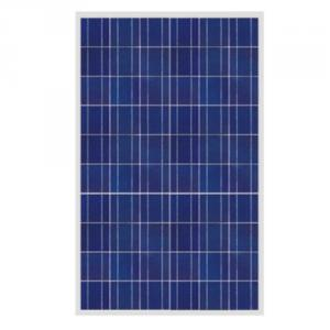 CE Certified High Efficiency 75w Solar Panel Monocrystalline Silicon solar Cells