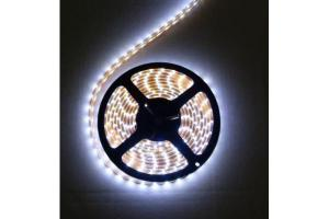 LED STRIP LIGHT RGB+W