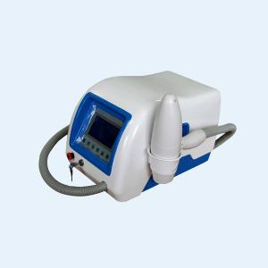 IPL Permanent Hair Removal Beauty Equipment with Replaceable Lamp 120000 Flashes