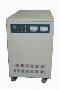 Single-way Large Power D.C. Regulated Power Supply 1200W