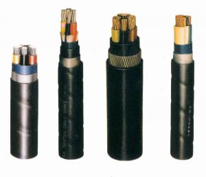 Universal Rubber Soft Cable Universal Rubber Soft Cable