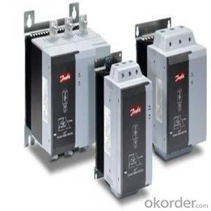 AMB300-280G-T3 3 Phases Heavy Load Vector Frequency Converter