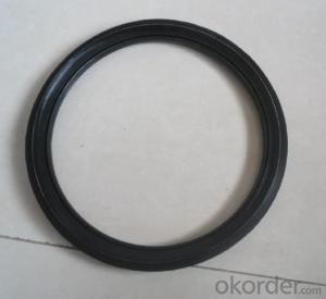 Gasket SBR Rubber Ring DN1500 Made in China