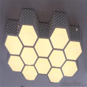 Led Down Lights Square Round Profile Surface Mounted 8w 12w 15w Panel