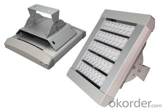 LED HIGHMAST LIGHT 250W-300W WITH 3-5 YEARS WARRANTY