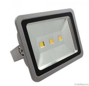 Hot Sale 150W -300W Led Flood Lights