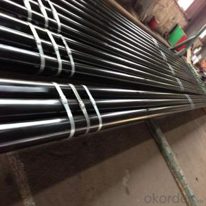 Casing Seamless Oil Tubing 5.5'  K55 7.72MM R2