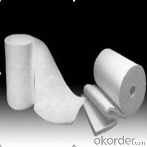 Buy Superwool Refractory Ceramic Fibre Blanket in Chian Price,Size