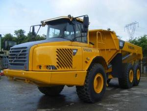 Dump Truck 160HP 4*2 15ton 20ton Tipper Truck