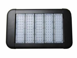 Super Brightness 110LM/W  150W Outdoor LED Street lights