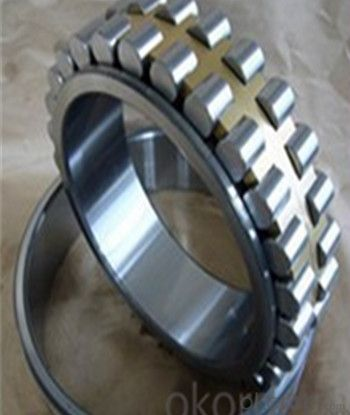 Cylindrical Roller Bearing ,High Precision Chinese Factory N 306 E