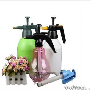 Pressure Sprayer  Q5