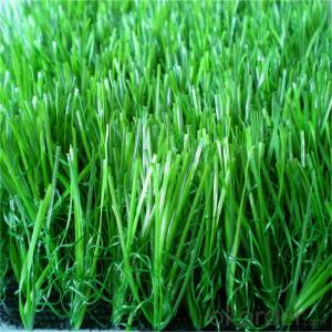 FIFA 2 Star Soccer Grass Artificial Futsal 25mm