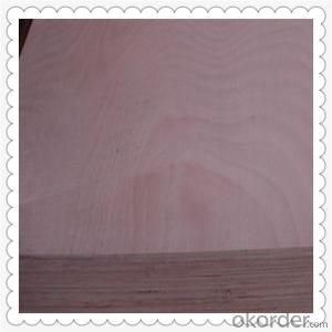 Chinese Producers Lumber Composites Plywood Hardwood Plywood