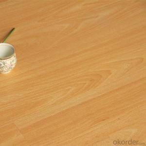 BF luxury vinyl flooring planks click &dry back antislip waterfloor manufacturer 2mm-5mm MDM005