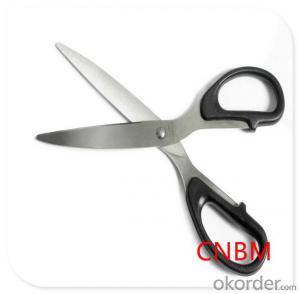 Scissors, Student sicssors, Children scissors, Office scissors