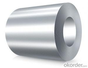 Smooth Finished Galvanized Steel Sheet for Hot Sale