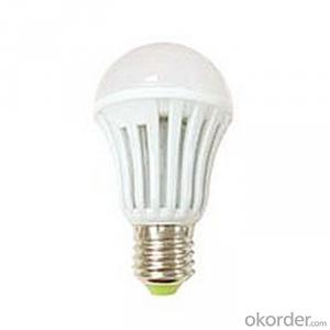Full angle LED MCOB bulb cheap led bulb