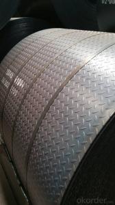 40Mn Hot Rolled Steel Plate High Alloy Steel Sheet