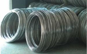 High Carbon Steel Wire Rods for PC-SWRS82B